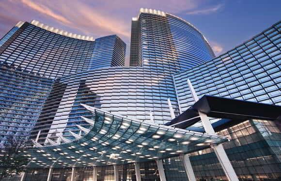 Grand villa casino slots
