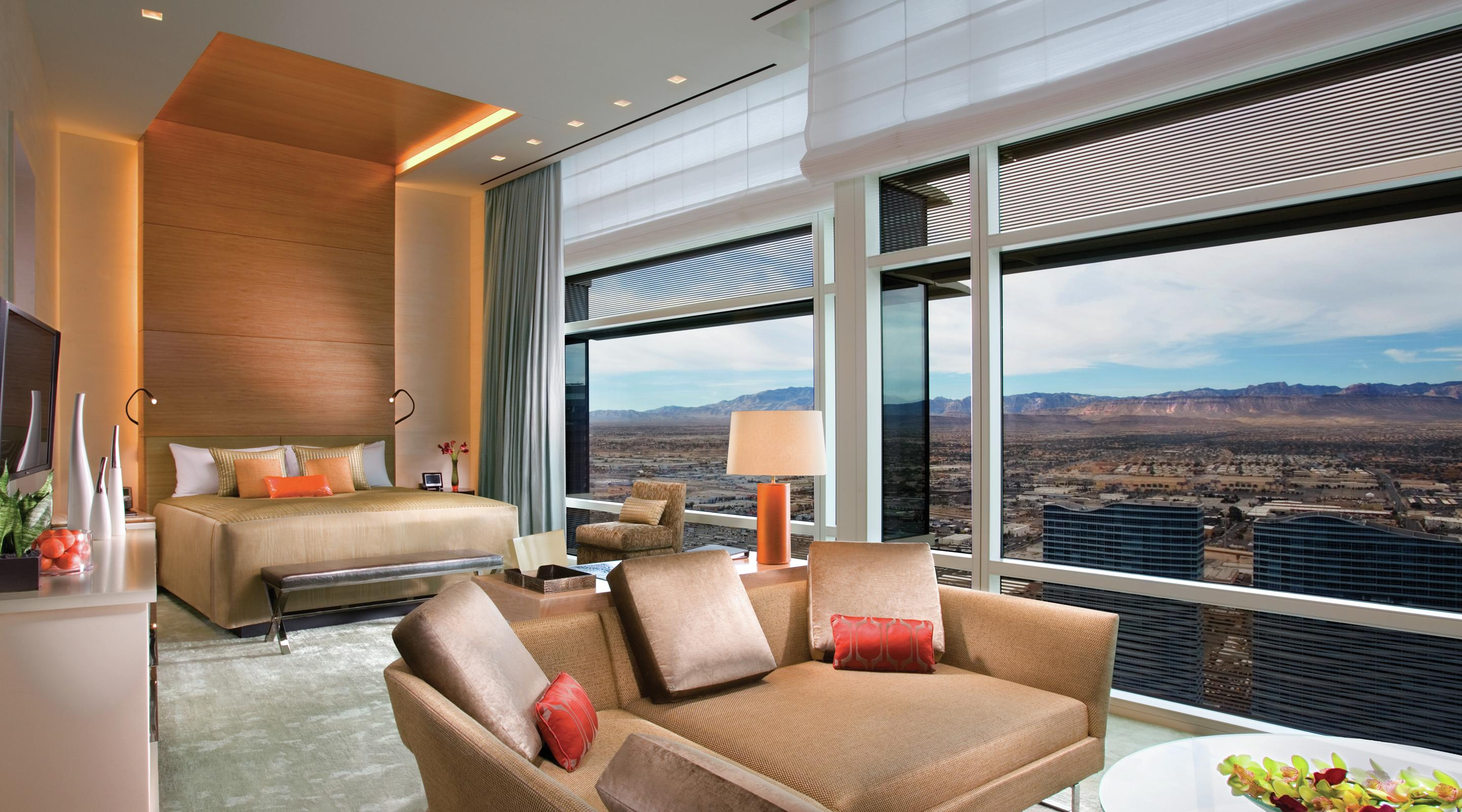 Seven Unbelievable Facts About Two Bedroom Suites In Vegas