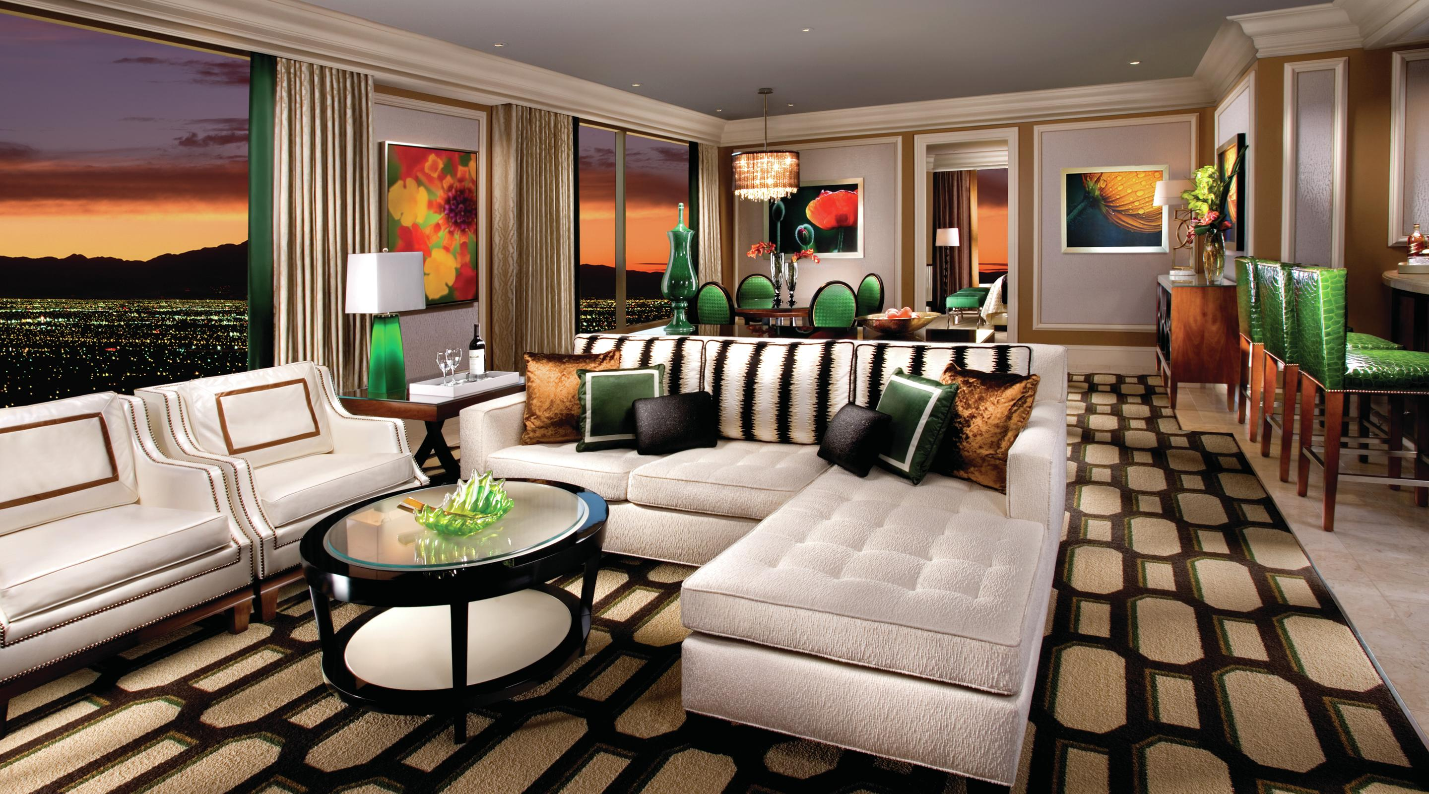 Mgm Grand 2 Bedroom Suite Bellagio 2 Bedroom Suite Pictures Www Indiepedia Org