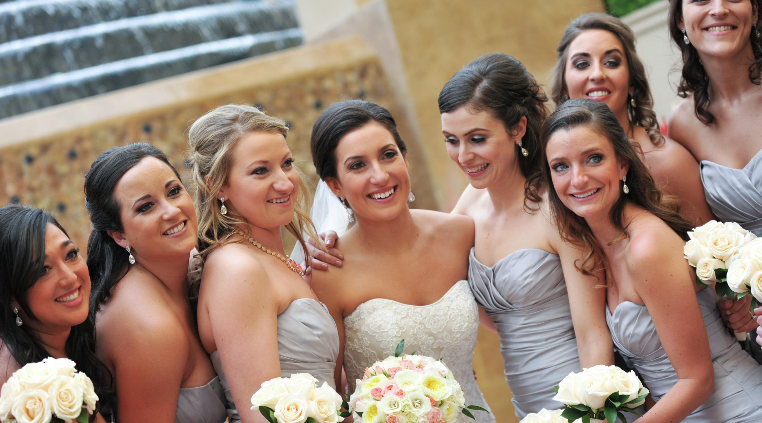 How to book hotel blocks for weddings in las vegas mgm resorts how to book hotel blocks for weddings in las vegas mgm resorts mgm resorts junglespirit Images