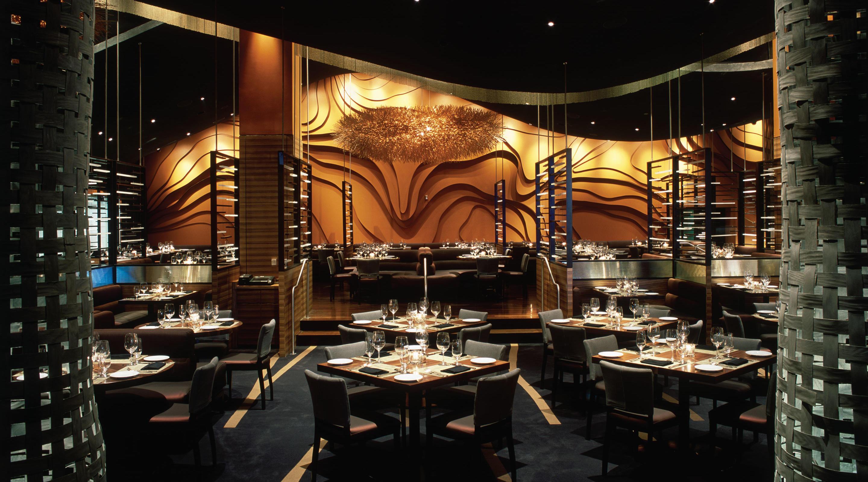 Best Indian Restaurant Las Vegas Strip