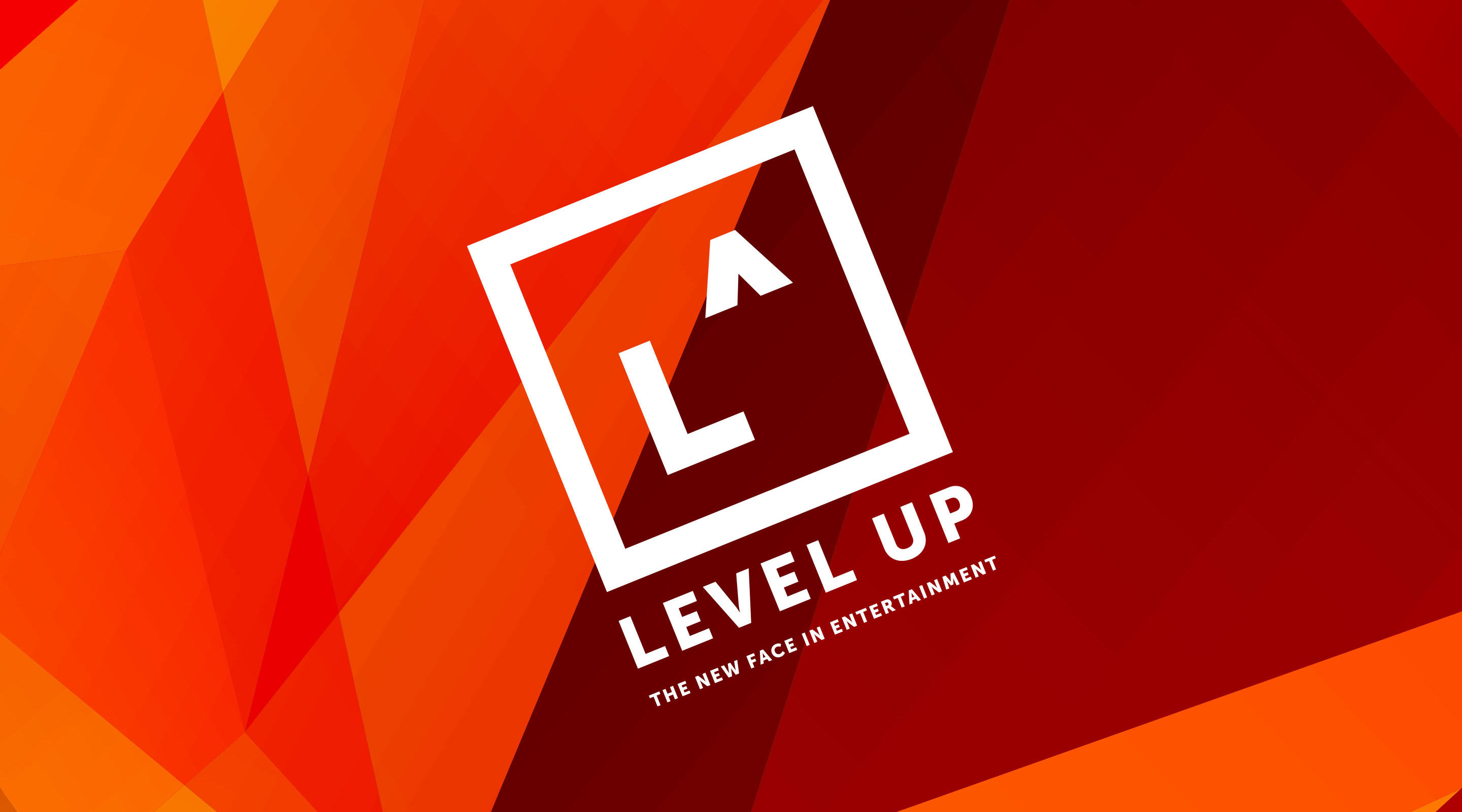 Level Up Mgm Resorts
