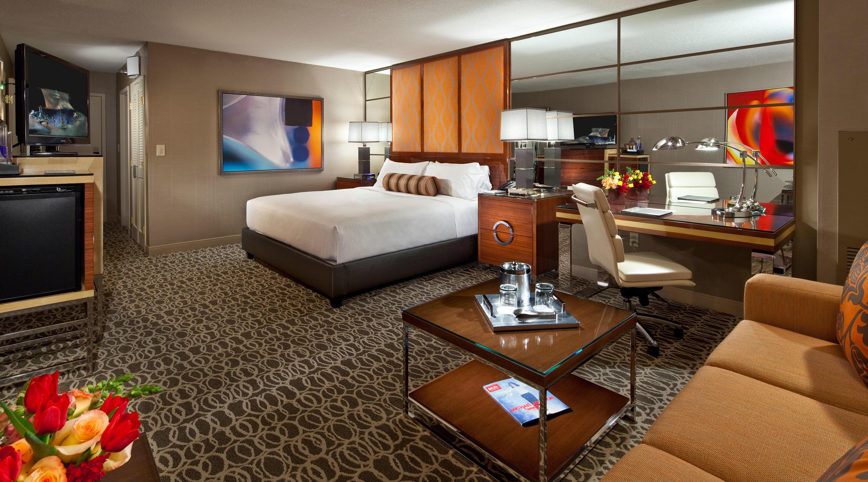 Get Discounts Las Vegas Hotel Rooms
