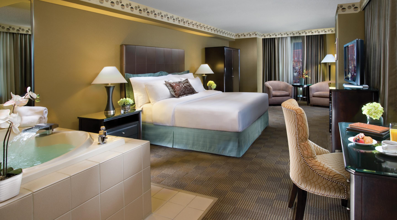 Nyny Hotel Las Vegas Rooms Standard