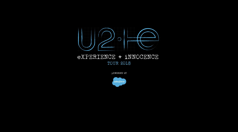 t mobile arena entertainment u2 logo homepage tif